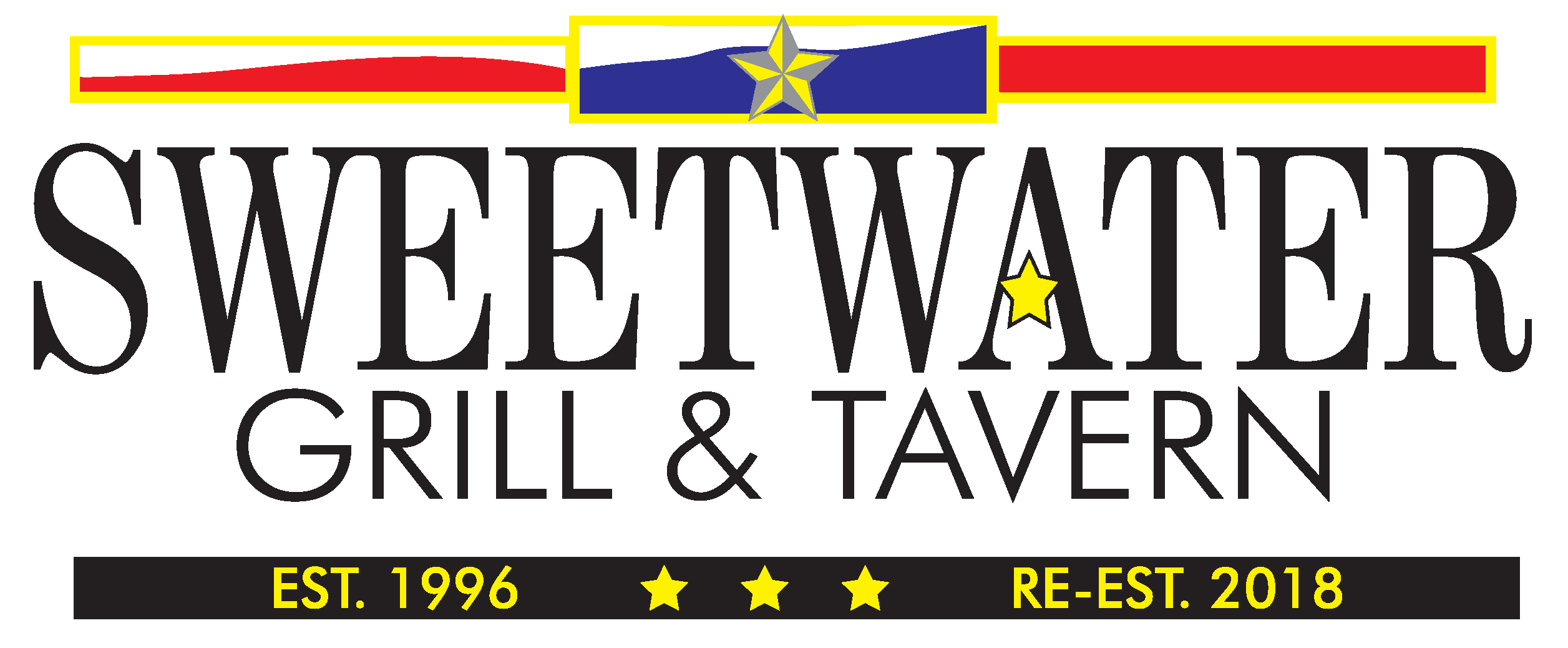 Sweetwater Grill & Tavern